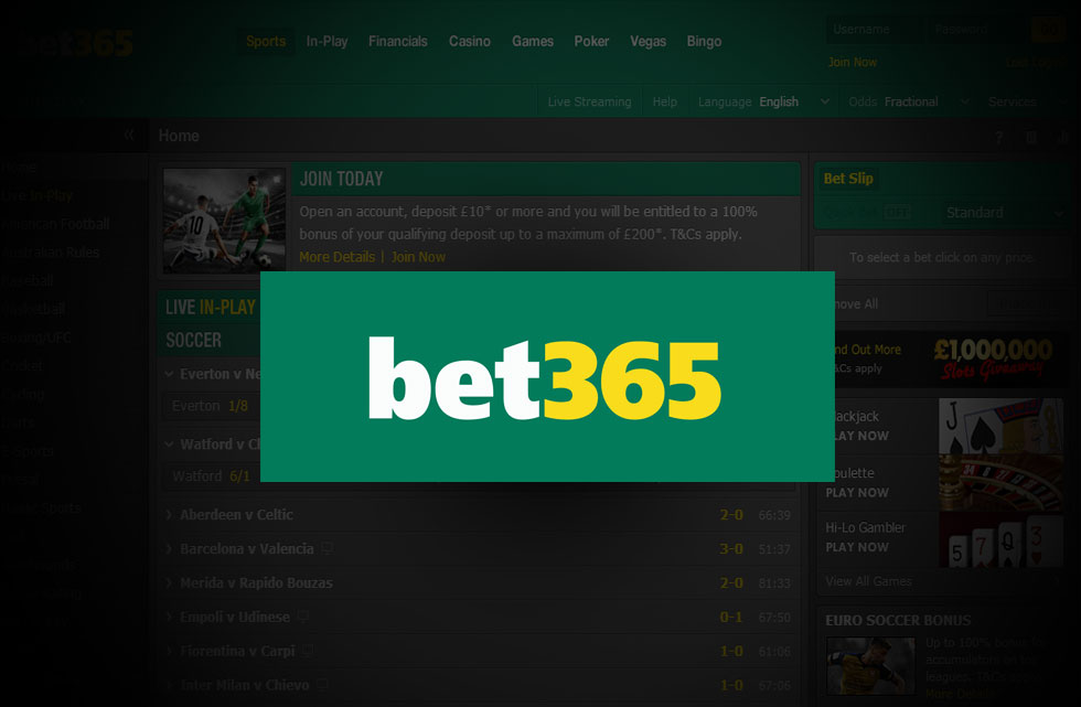 Ante post betting rules bet365 bookies different types of crypto currency converter