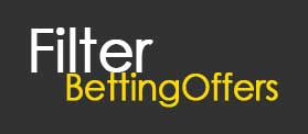 fiiter betting offers