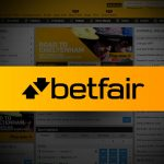 betfair-main-splash