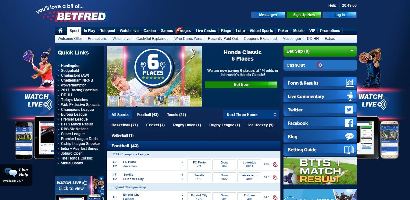 betfred-homepage