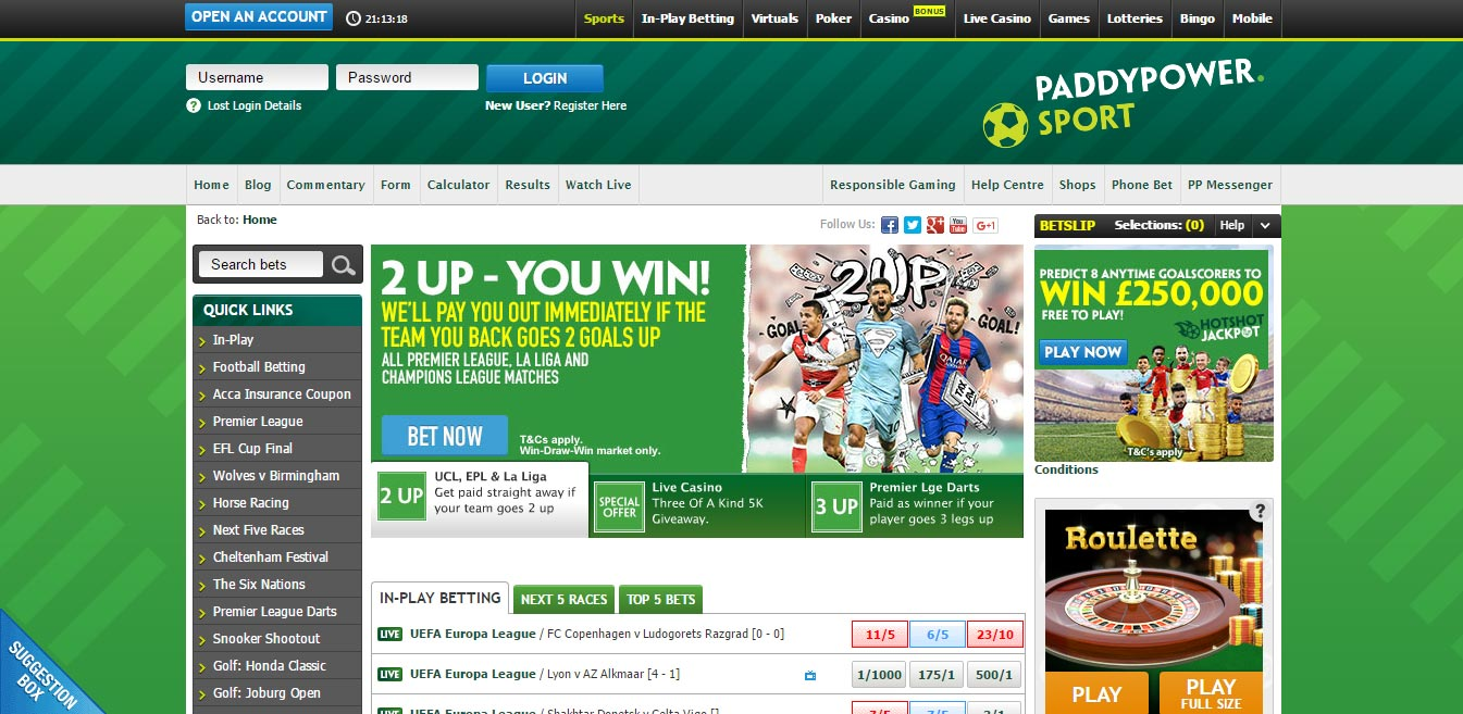 paddy-power-homepage