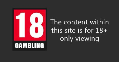18+-warning---gambling-content