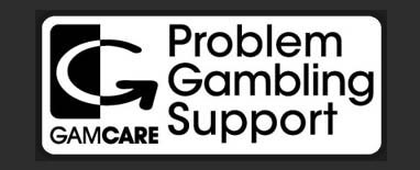 gamcare-support-link