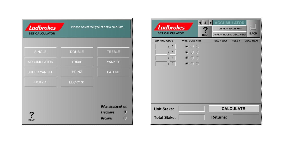 Ladbrokes-bet-calculator